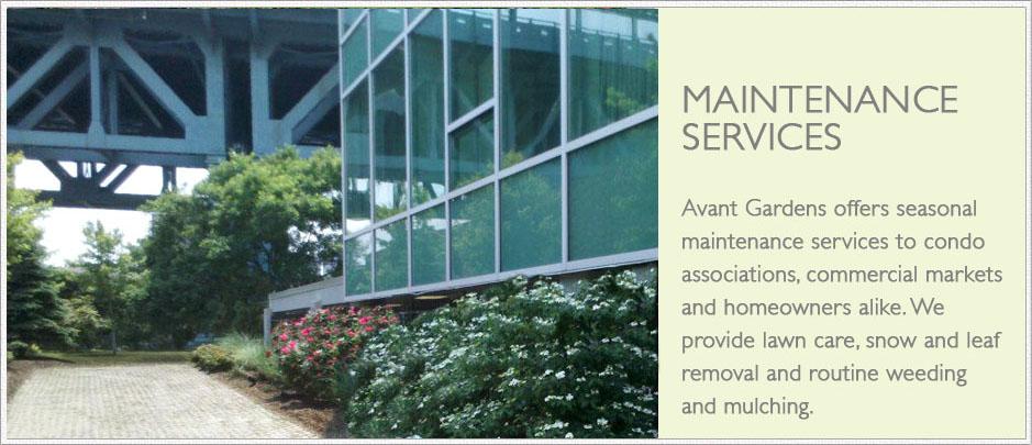 Services slide 6
